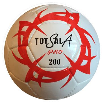 GFUTSAL TOTALSALA 200 PRO - MATCH BALL -Size 2